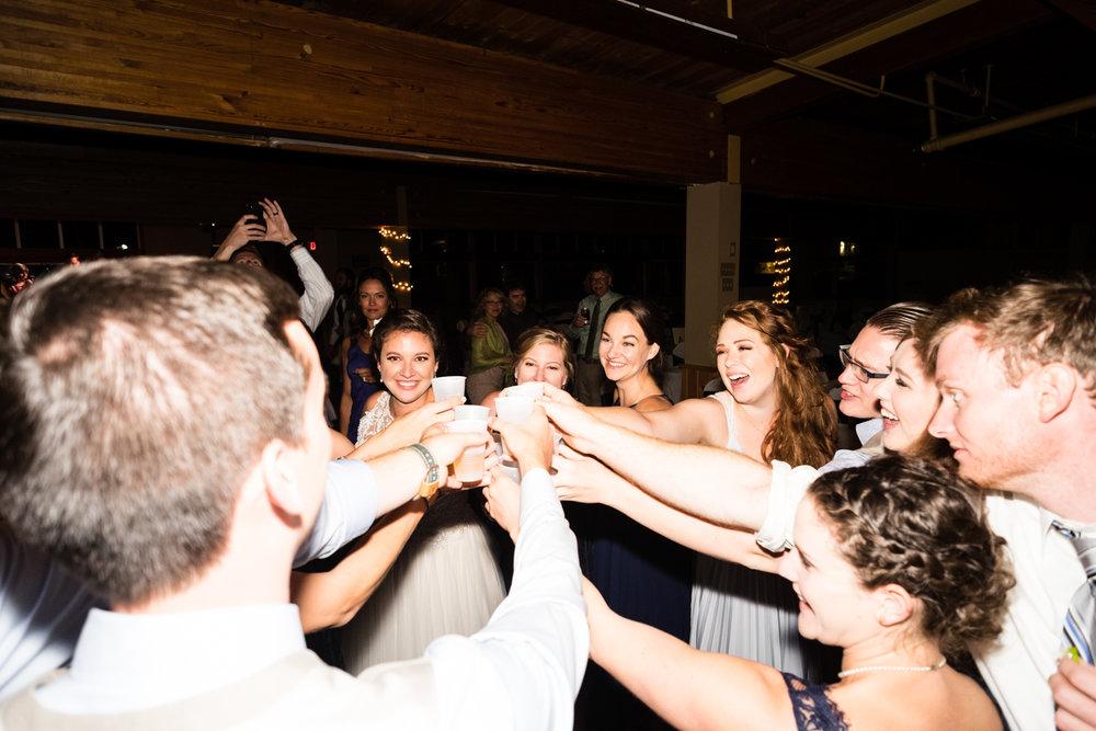 Jen_Dan_Sugarloaf_Maine_Wedding-101.jpg