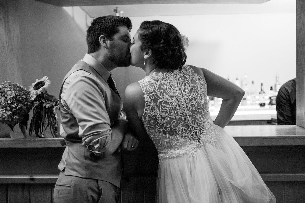 Jen_Dan_Sugarloaf_Maine_Wedding-105.jpg