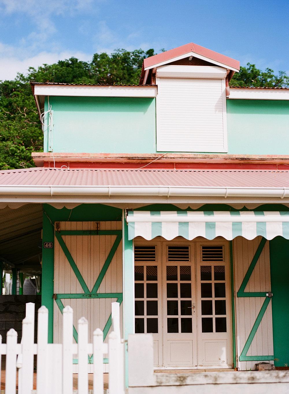 Guadeloupe_2017-29.jpg