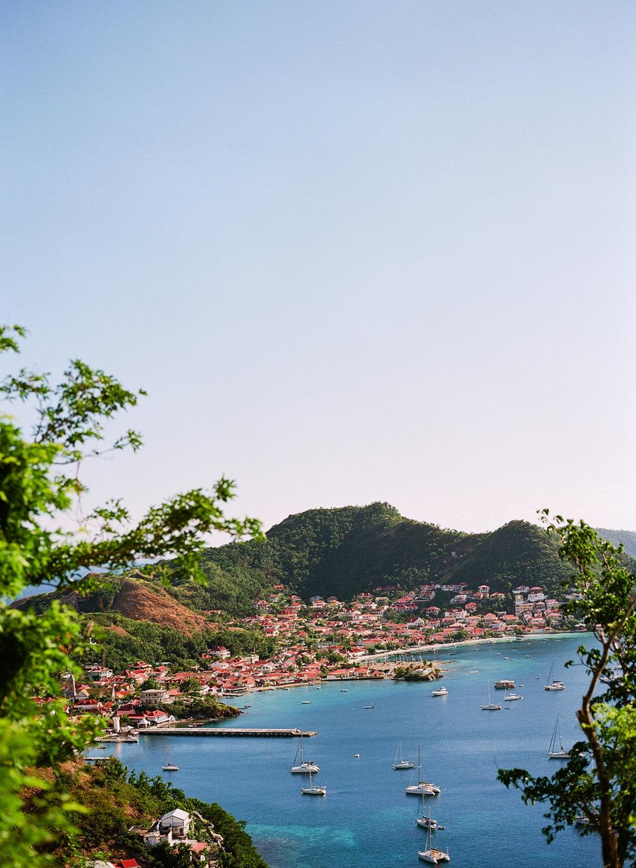 Guadeloupe_2017-32.jpg