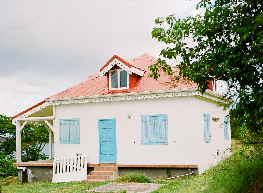 Guadeloupe_2017-39.jpg