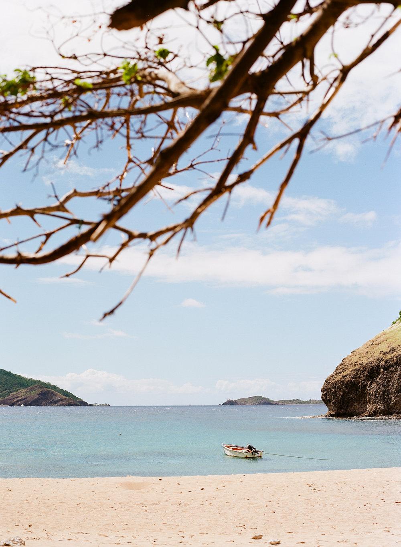 Guadeloupe_2017-40.jpg