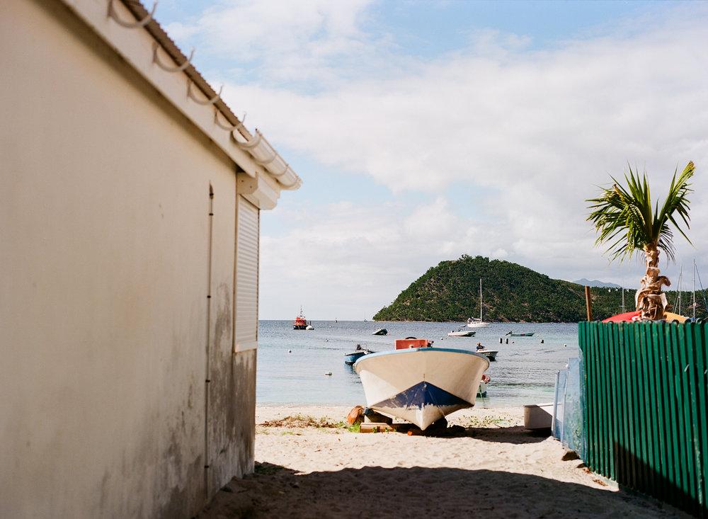 Guadeloupe_2017-43.jpg