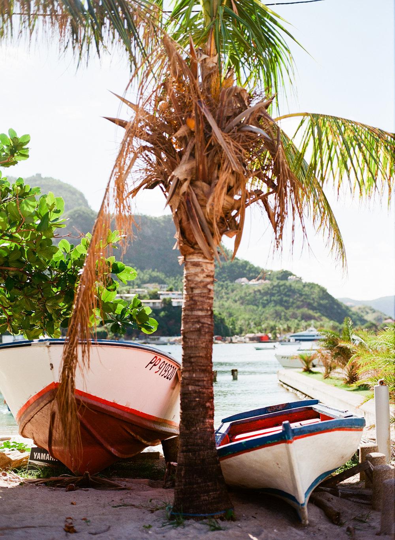 Guadeloupe_2017-45.jpg