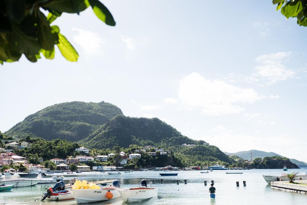 Guadeloupe_2017-48.jpg