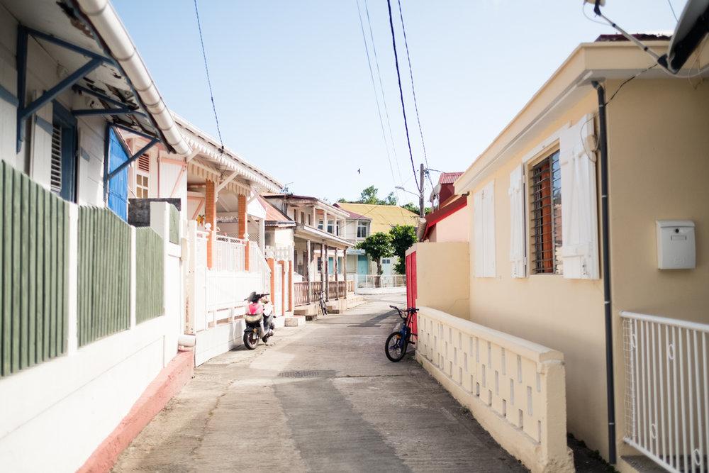 Guadeloupe_2017-52.jpg