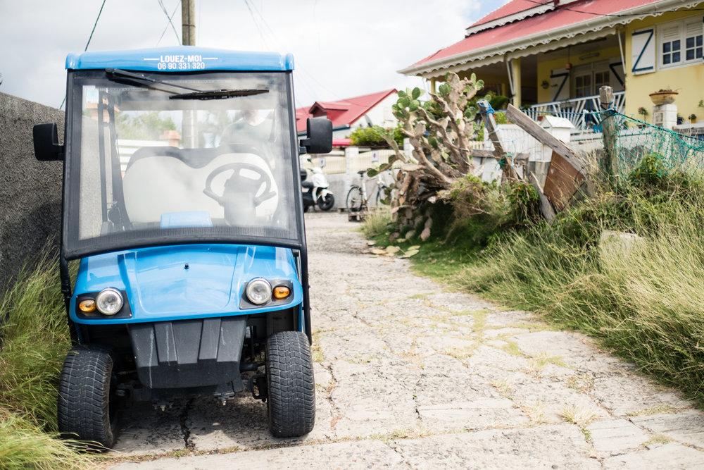 Guadeloupe_2017-54.jpg