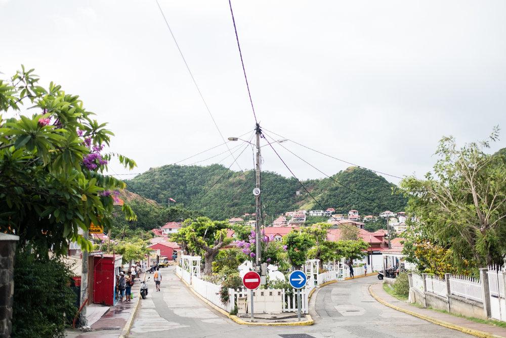 Guadeloupe_2017-80.jpg