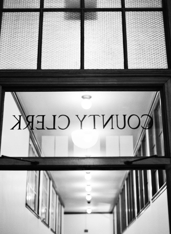 Amelia_Max_Yosemite_Elopement-30.jpg