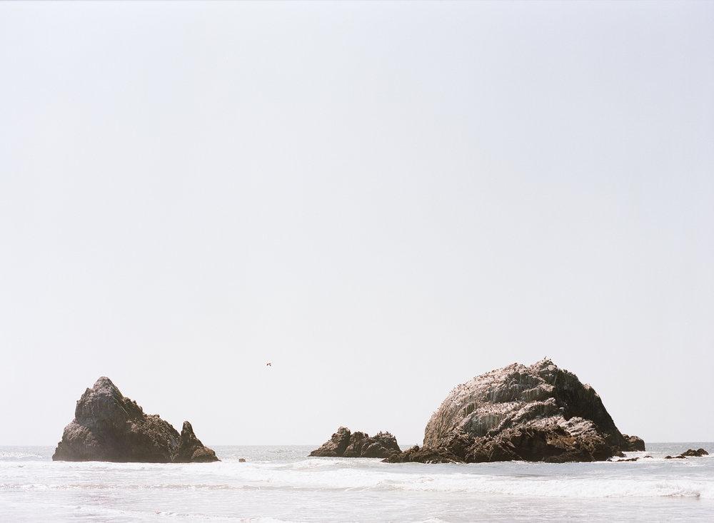 Amelia_Max_Yosemite_Elopement-51.jpg