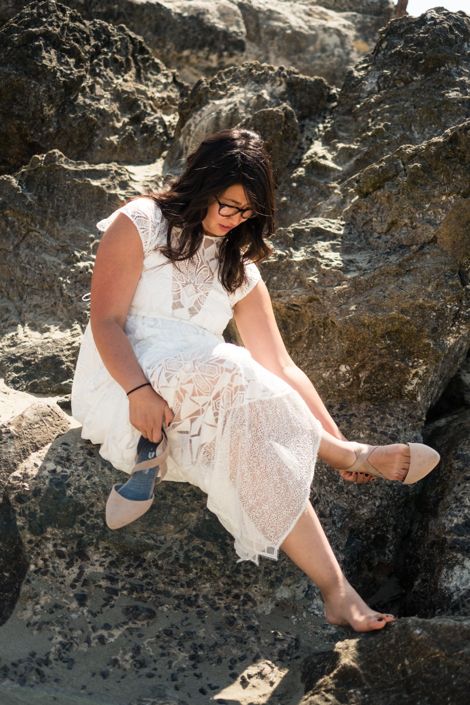 Amelia_Max_Yosemite_Elopement-50.jpg