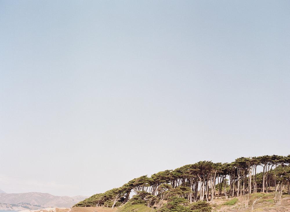 Amelia_Max_Yosemite_Elopement-65.jpg