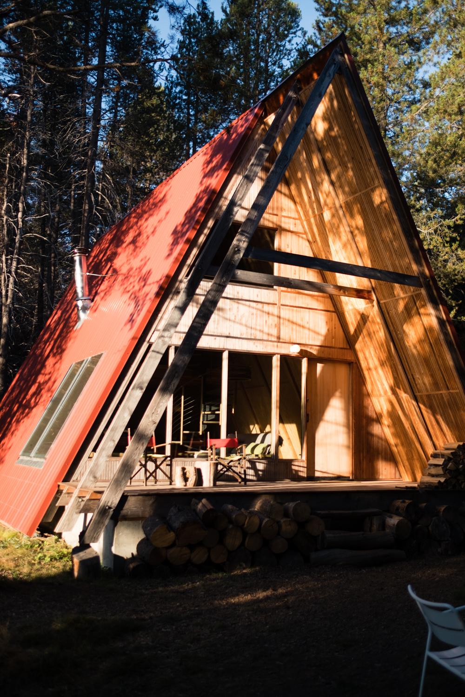 Amelia_Max_Yosemite_Elopement-71.jpg