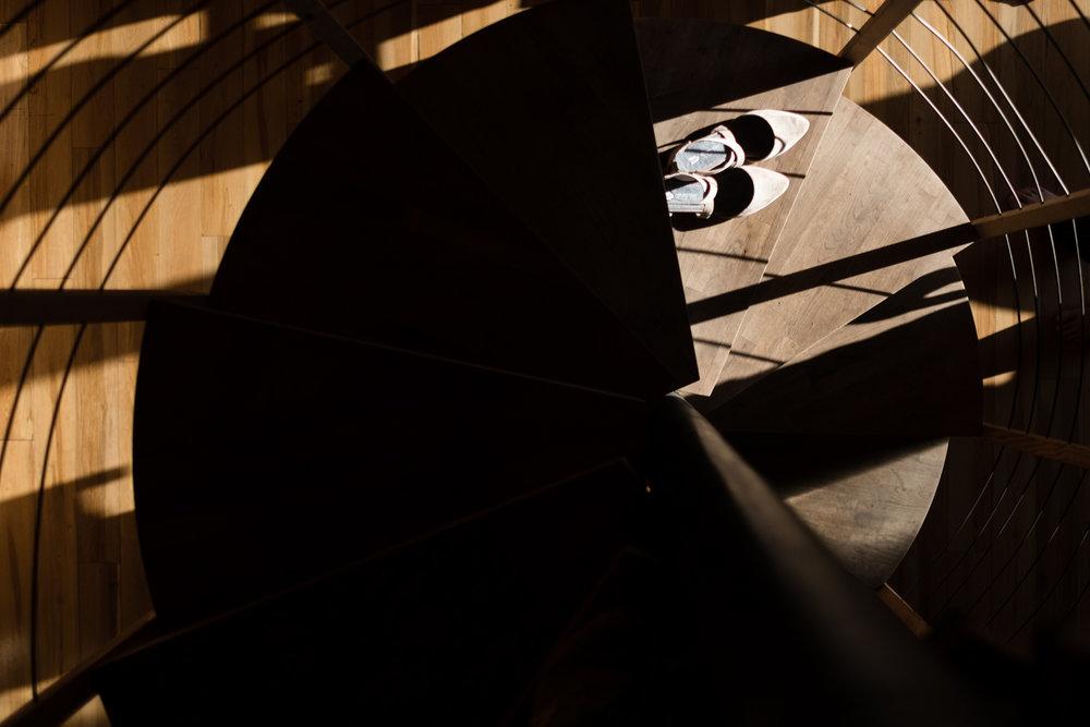Amelia_Max_Yosemite_Elopement-75.jpg