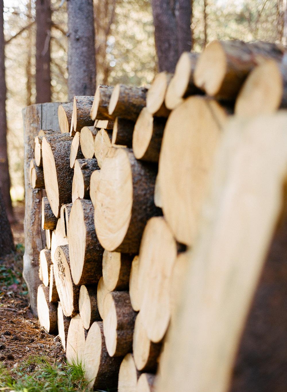 Amelia_Max_Yosemite_Elopement-79.jpg