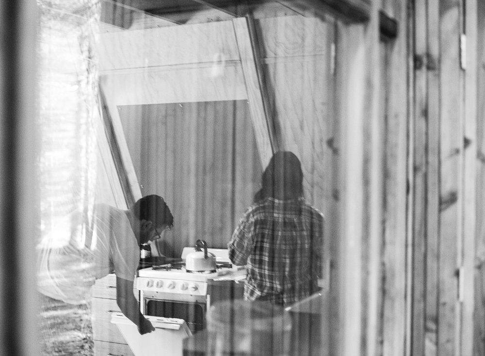 Amelia_Max_Yosemite_Elopement-80.jpg