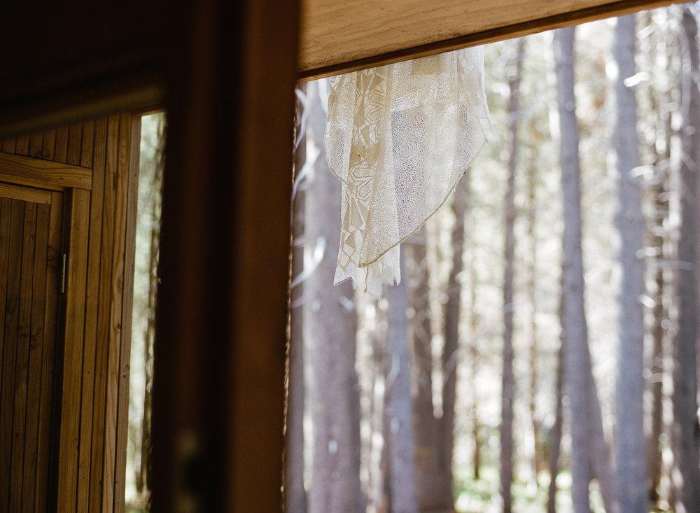 Amelia_Max_Yosemite_Elopement-81.jpg
