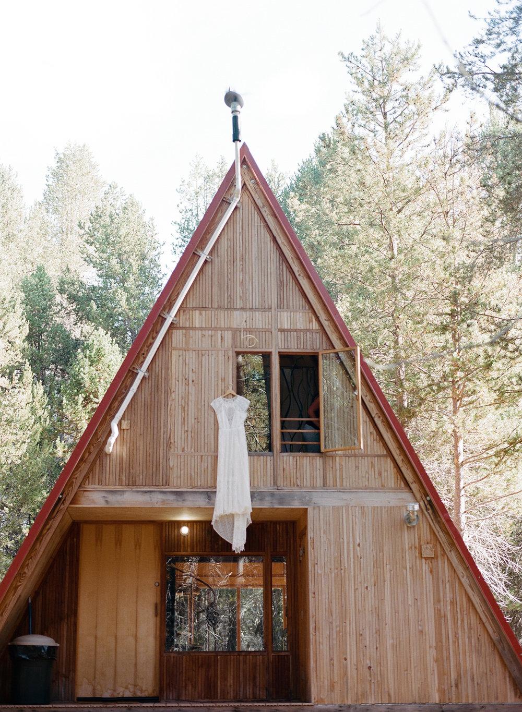 Amelia_Max_Yosemite_Elopement-82.jpg