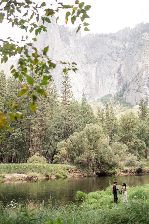 Amelia_Max_Yosemite_Elopement-90.jpg