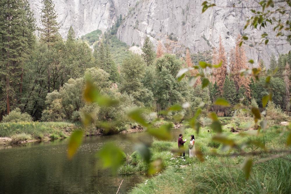 Amelia_Max_Yosemite_Elopement-91.jpg