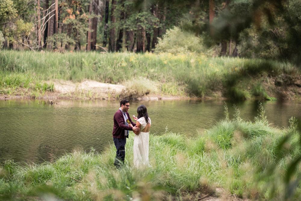 Amelia_Max_Yosemite_Elopement-93.jpg