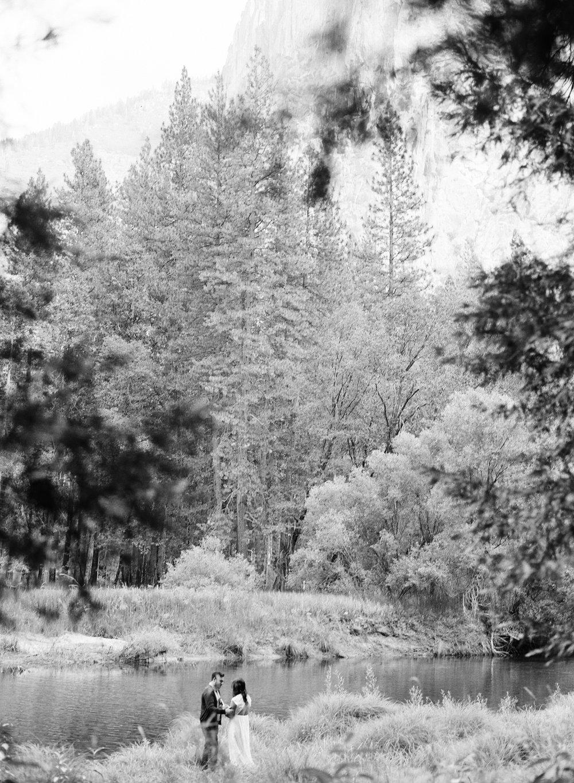Amelia_Max_Yosemite_Elopement-94.jpg