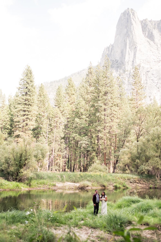 Amelia_Max_Yosemite_Elopement-96.jpg