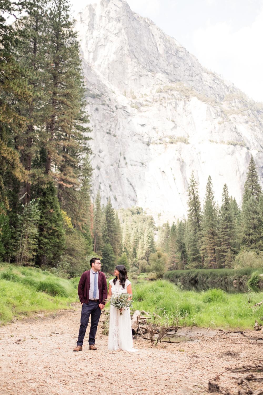 Amelia_Max_Yosemite_Elopement-98.jpg