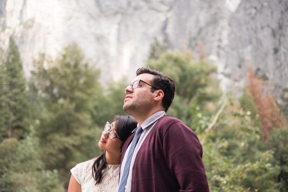 Amelia_Max_Yosemite_Elopement-99.jpg