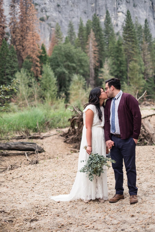 Amelia_Max_Yosemite_Elopement-100.jpg