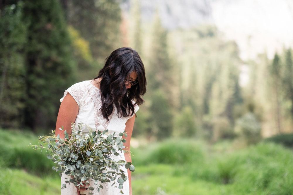 Amelia_Max_Yosemite_Elopement-103.jpg