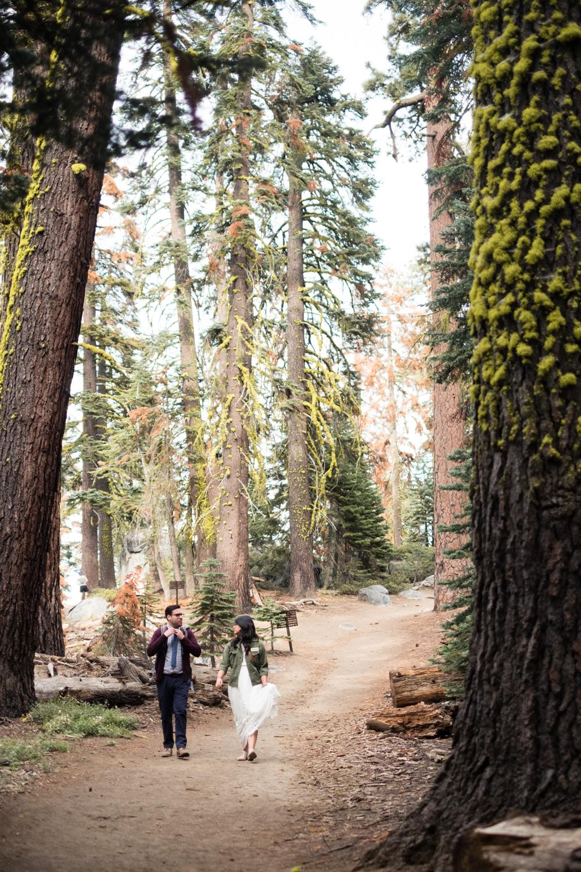 Amelia_Max_Yosemite_Elopement-109.jpg