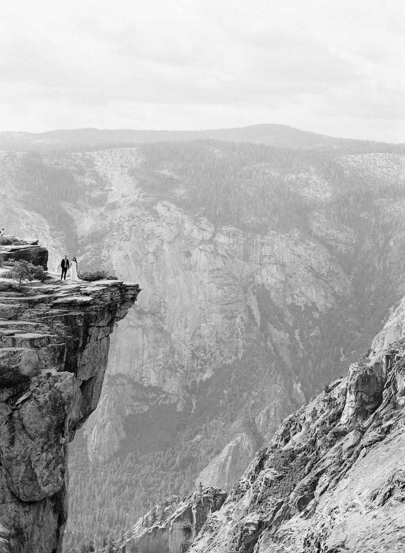 Amelia_Max_Yosemite_Elopement-115.jpg