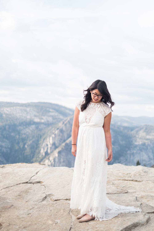 Amelia_Max_Yosemite_Elopement-117.jpg