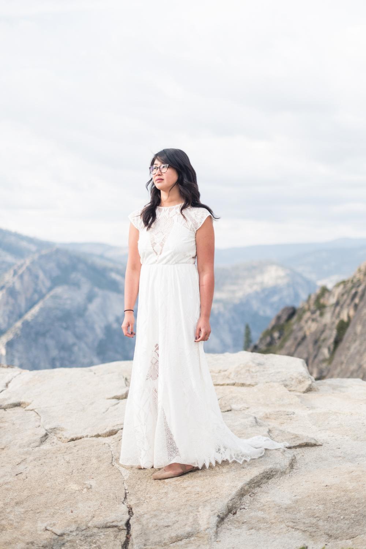 Amelia_Max_Yosemite_Elopement-116.jpg