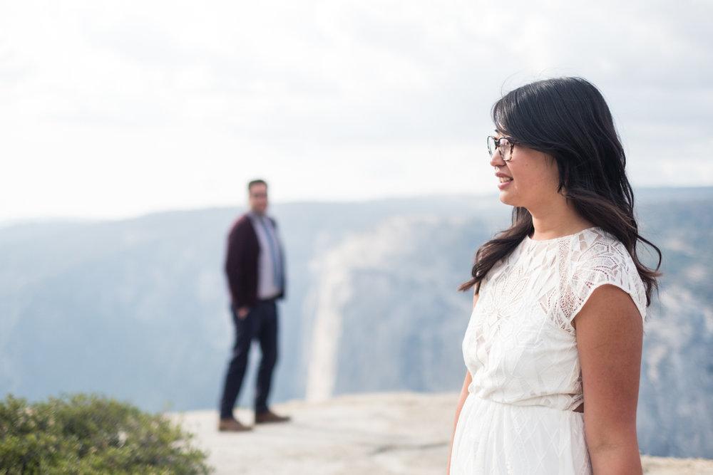 Amelia_Max_Yosemite_Elopement-119.jpg