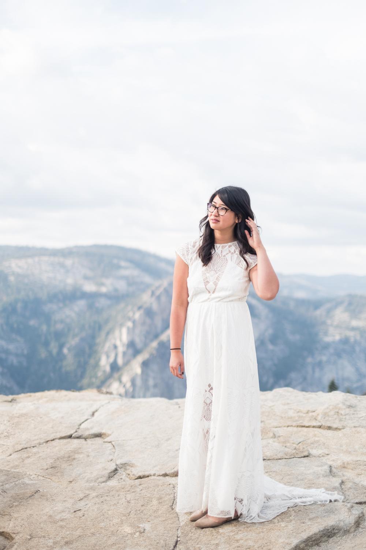 Amelia_Max_Yosemite_Elopement-118.jpg