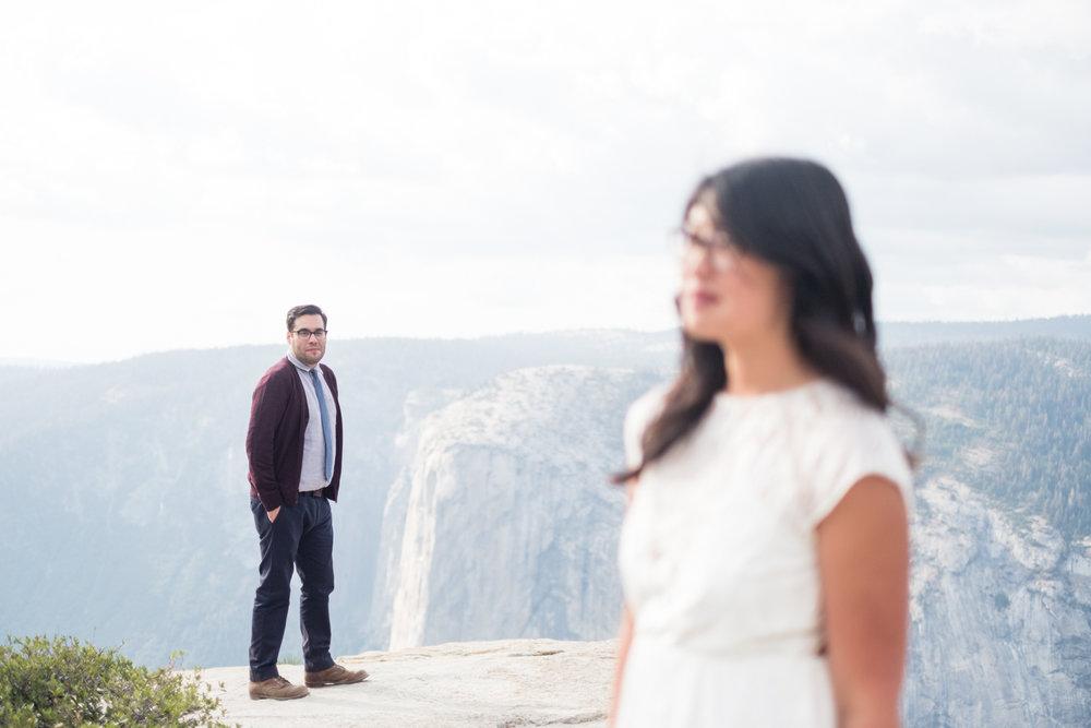 Amelia_Max_Yosemite_Elopement-120.jpg