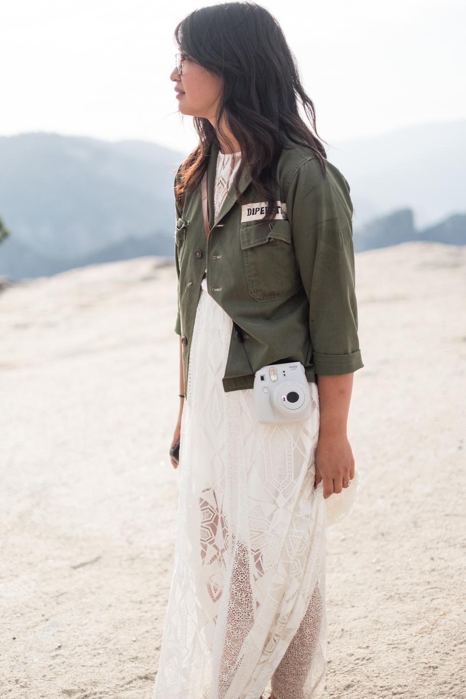Amelia_Max_Yosemite_Elopement-121.jpg