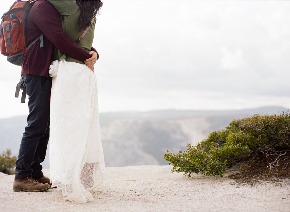 Amelia_Max_Yosemite_Elopement-126.jpg