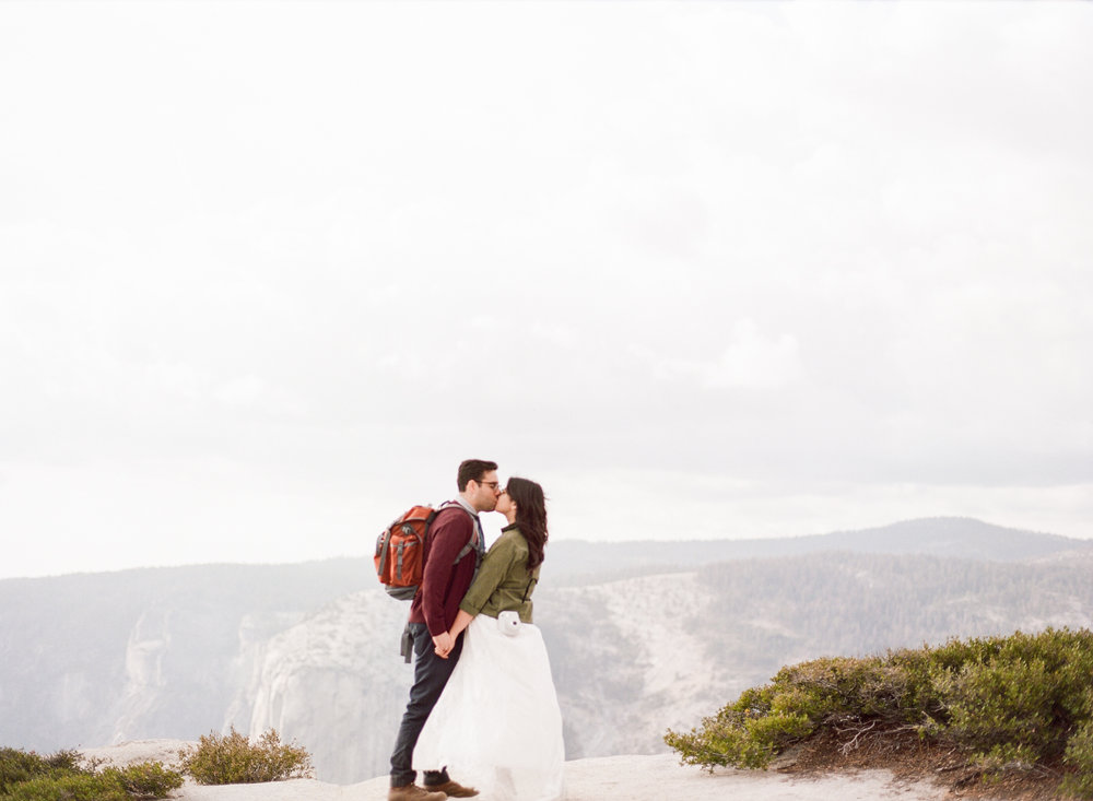 Amelia_Max_Yosemite_Elopement-127.jpg