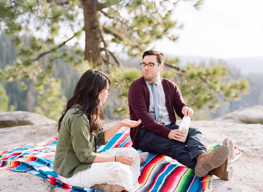 Amelia_Max_Yosemite_Elopement-128.jpg