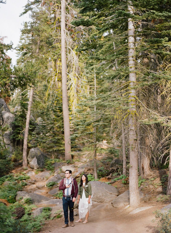 Amelia_Max_Yosemite_Elopement-131.jpg