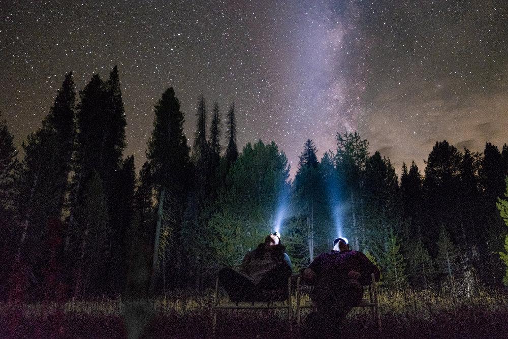 Amelia_Max_Yosemite_Elopement-134.jpg