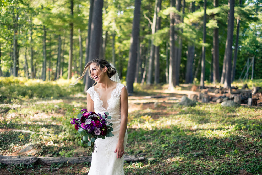 Meli_Jared_CampVegaWeddingMaine-35.jpg