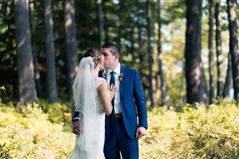 Meli_Jared_CampVegaWeddingMaine-40.jpg