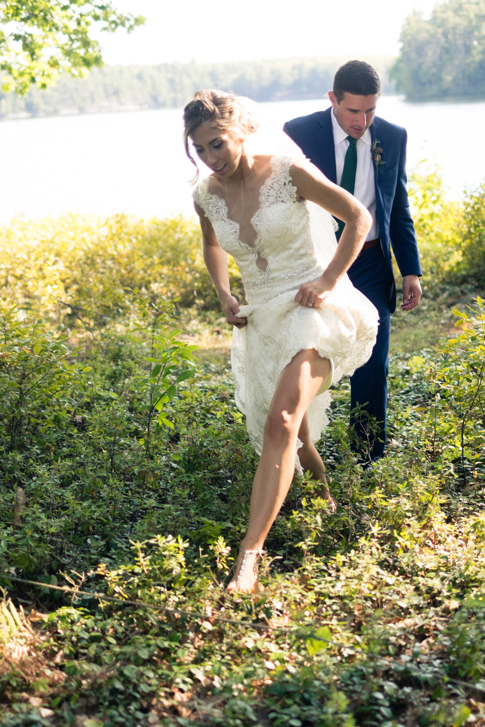 Meli_Jared_CampVegaWeddingMaine-44.jpg