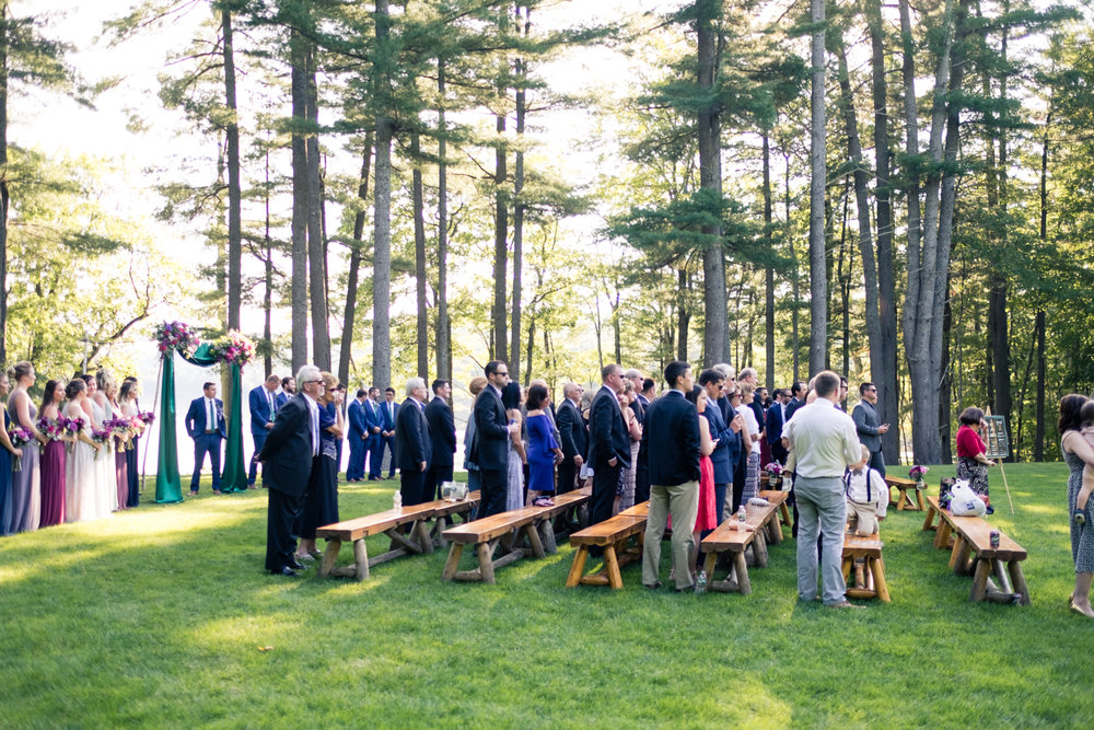 Meli_Jared_CampVegaWeddingMaine-58.jpg