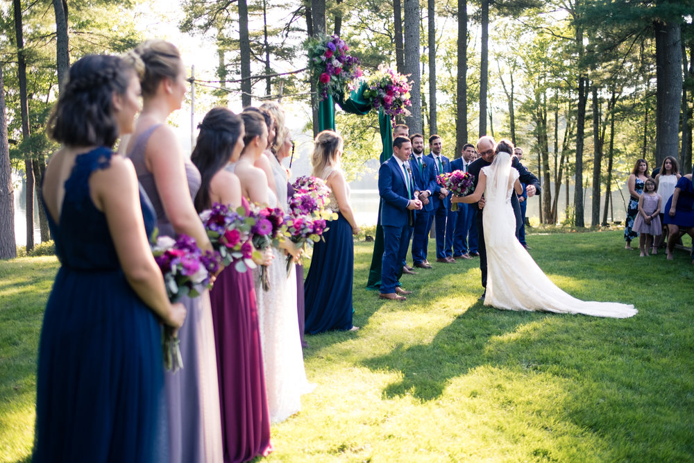 Meli_Jared_CampVegaWeddingMaine-60.jpg
