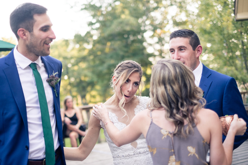 Meli_Jared_CampVegaWeddingMaine-83.jpg